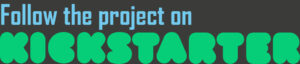 Follow Starcrawlers Chimera on Kickstarter